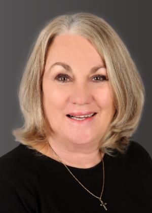 Antoinette Clark