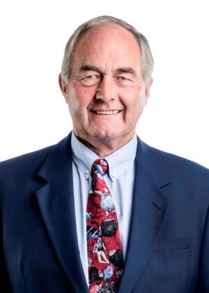 Lew Bickell