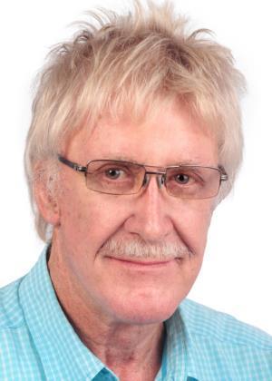 Dean Collard