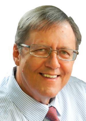 Reg Fortmann