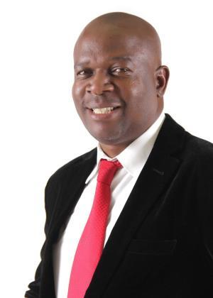 Thomas Kunyiminya