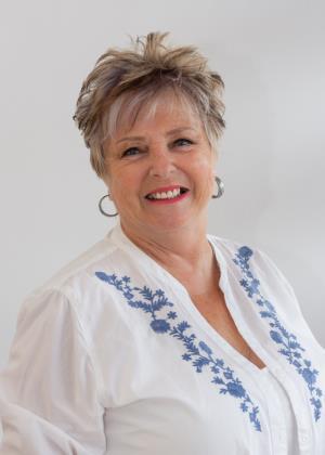 Brenda Penny