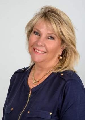 Cheryl Southgate
