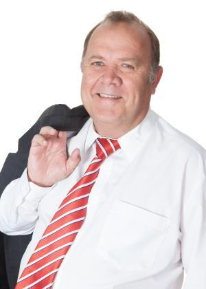 Werner Eksteen