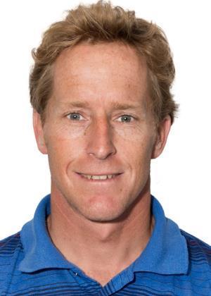 Warwick Heny