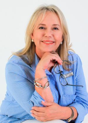 Wendy Giardino
