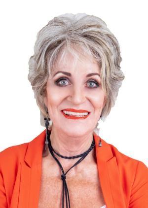 Anita Engelbrecht
