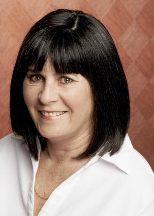 Margie Faasen