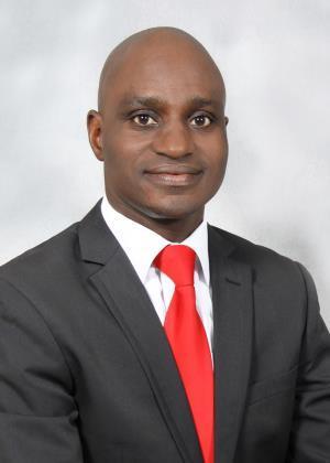 Sibonelo Nhlapo