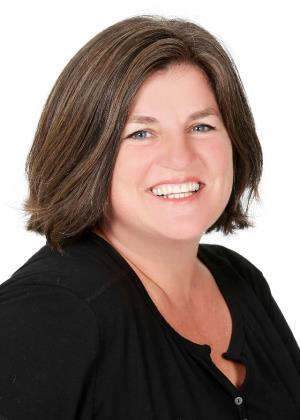 Karen Lombard