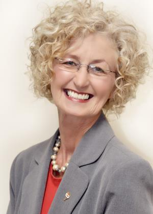 Christine Heydenrych