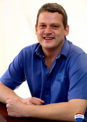 Romano Pieterse