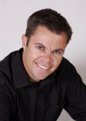 Magnus Bodenstein