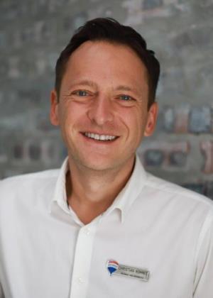 Christian Kohnle