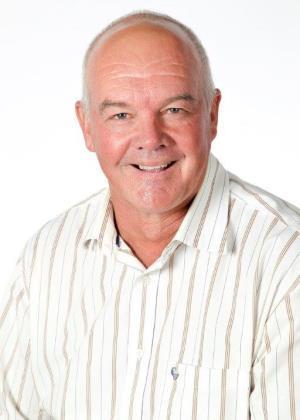 Denis Ford