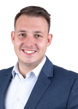 Zach du Plessis