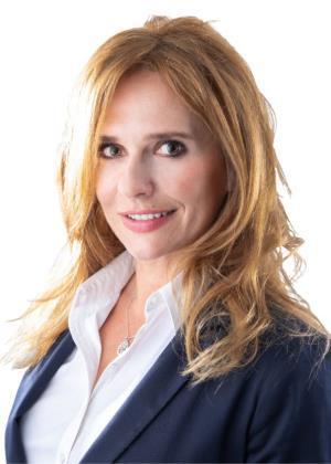 Simona Oertel