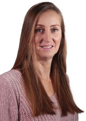 Wendy Hutchinson
