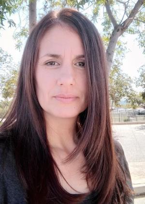 Violeta Jokanovic