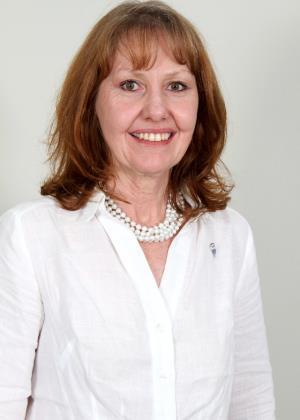 Mari Engelbrecht