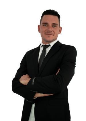 JP Du Plessis