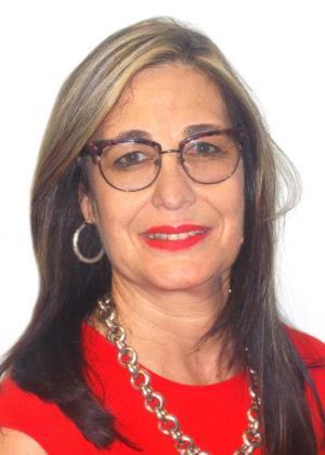 Lorraine Compaan