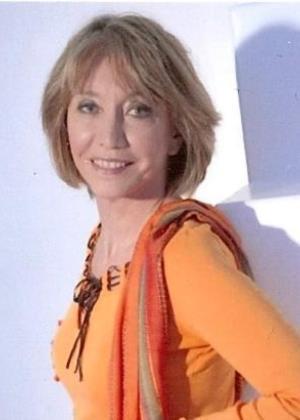 Juli Ficker
