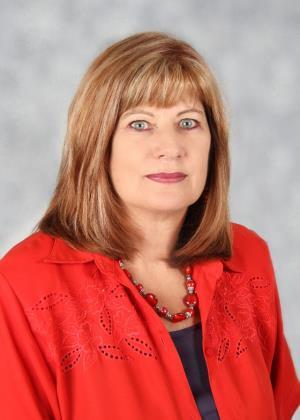 Brenda Marais