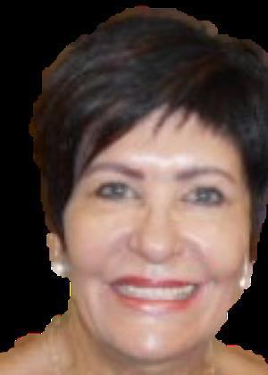 Anita Holloway