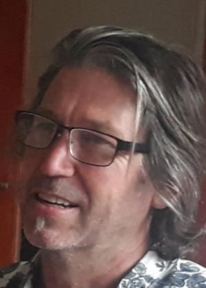 Steve Wills