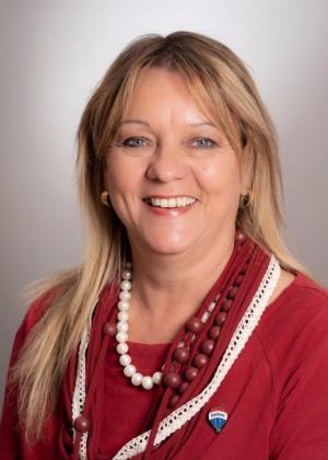 Analeen Joubert