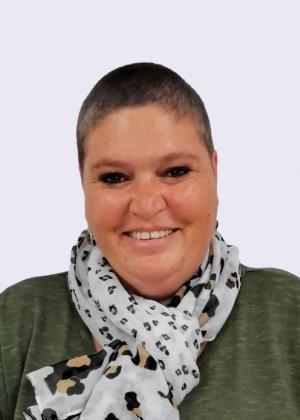 Melinda Nagel