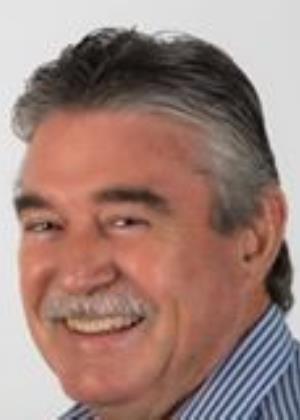 Alan Le Vieux
