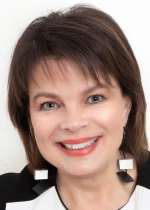 Welna Muller