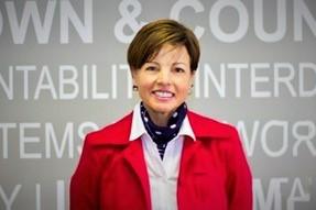 Yvonne Texeira