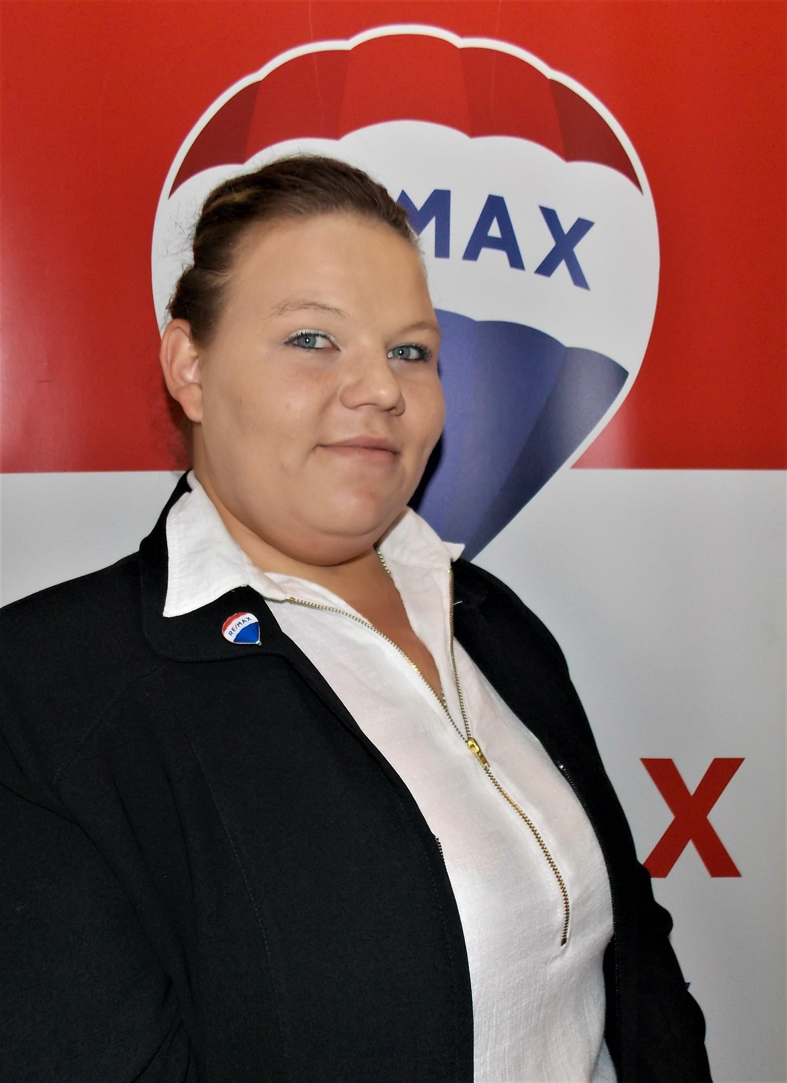 Annisha Schoeman