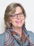 Elsa Kemp