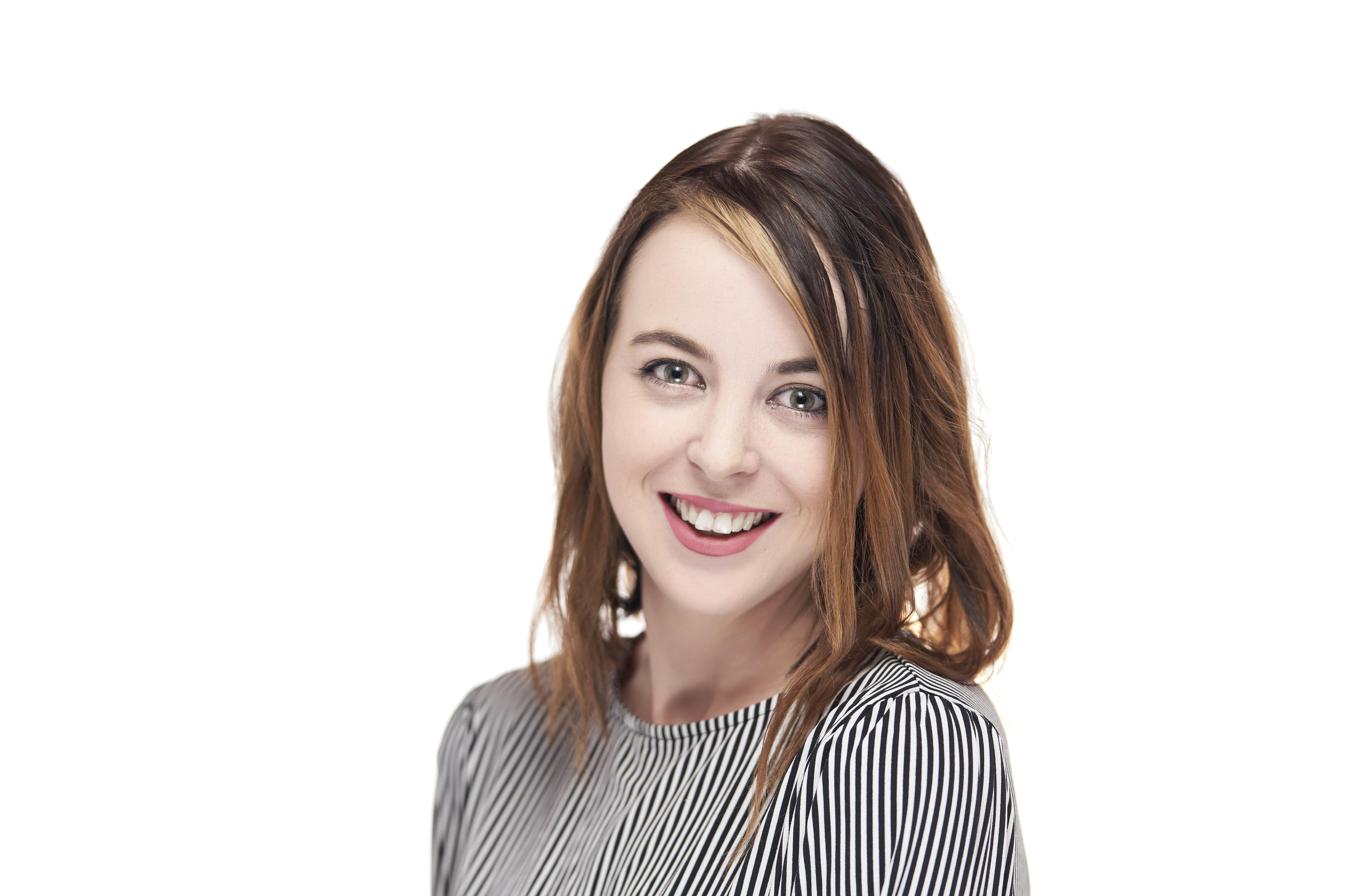 Melissa Tapson