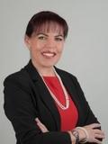 Yolanda Duminy