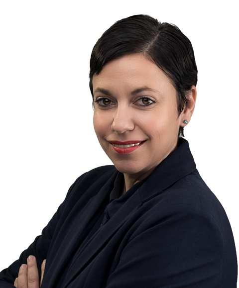 Moyaneen Walters