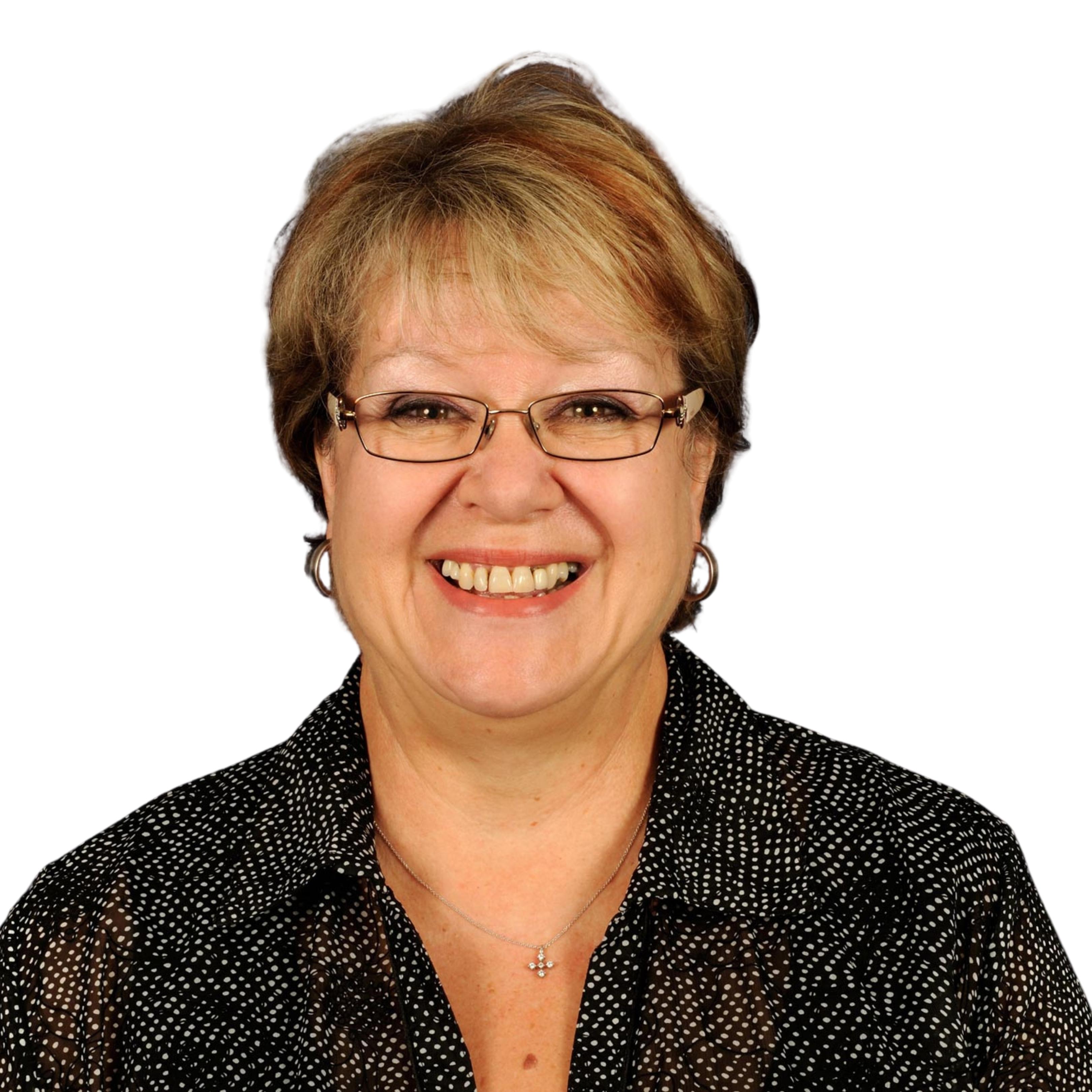 Pat Horne