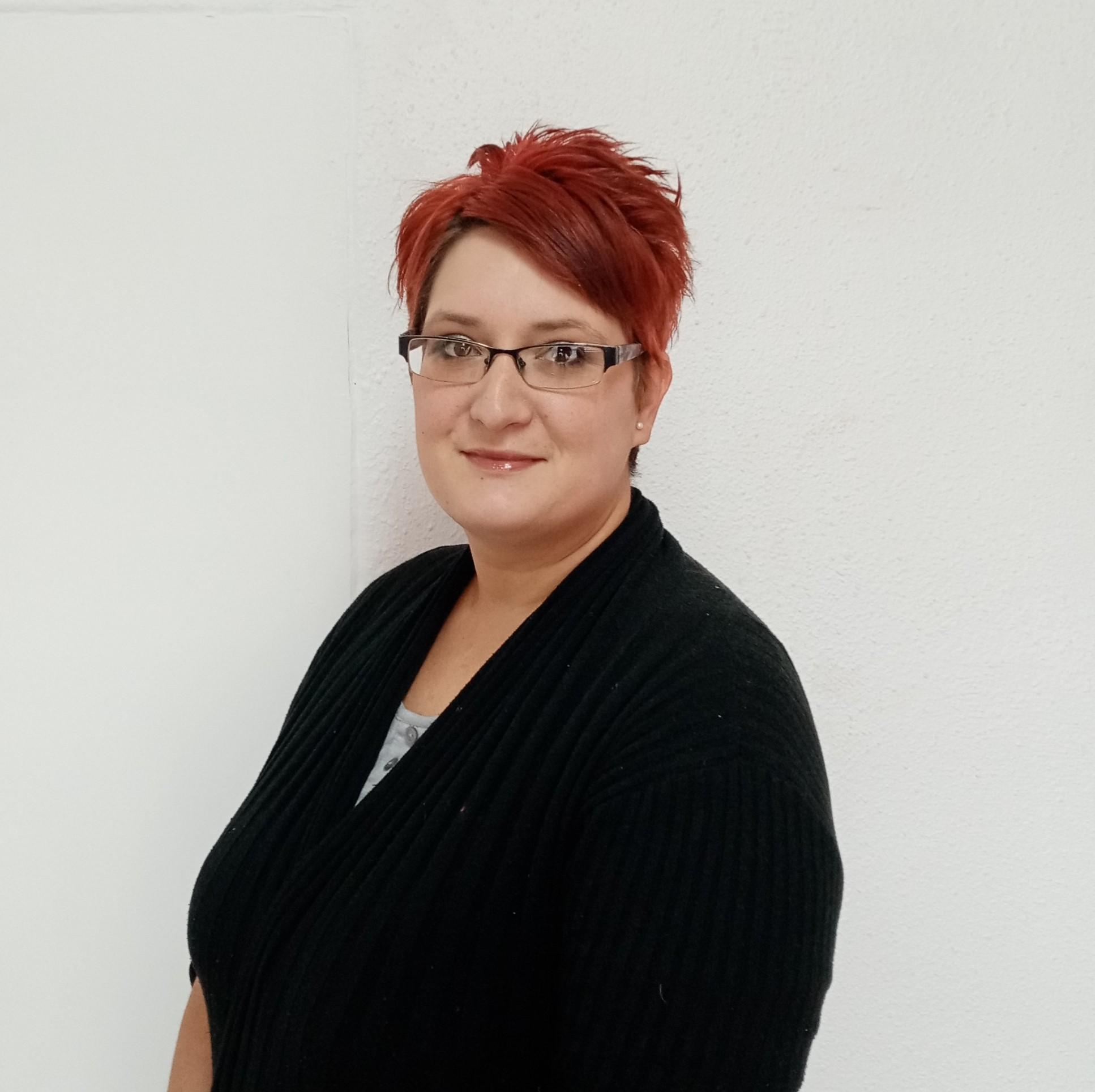 Karen Brand