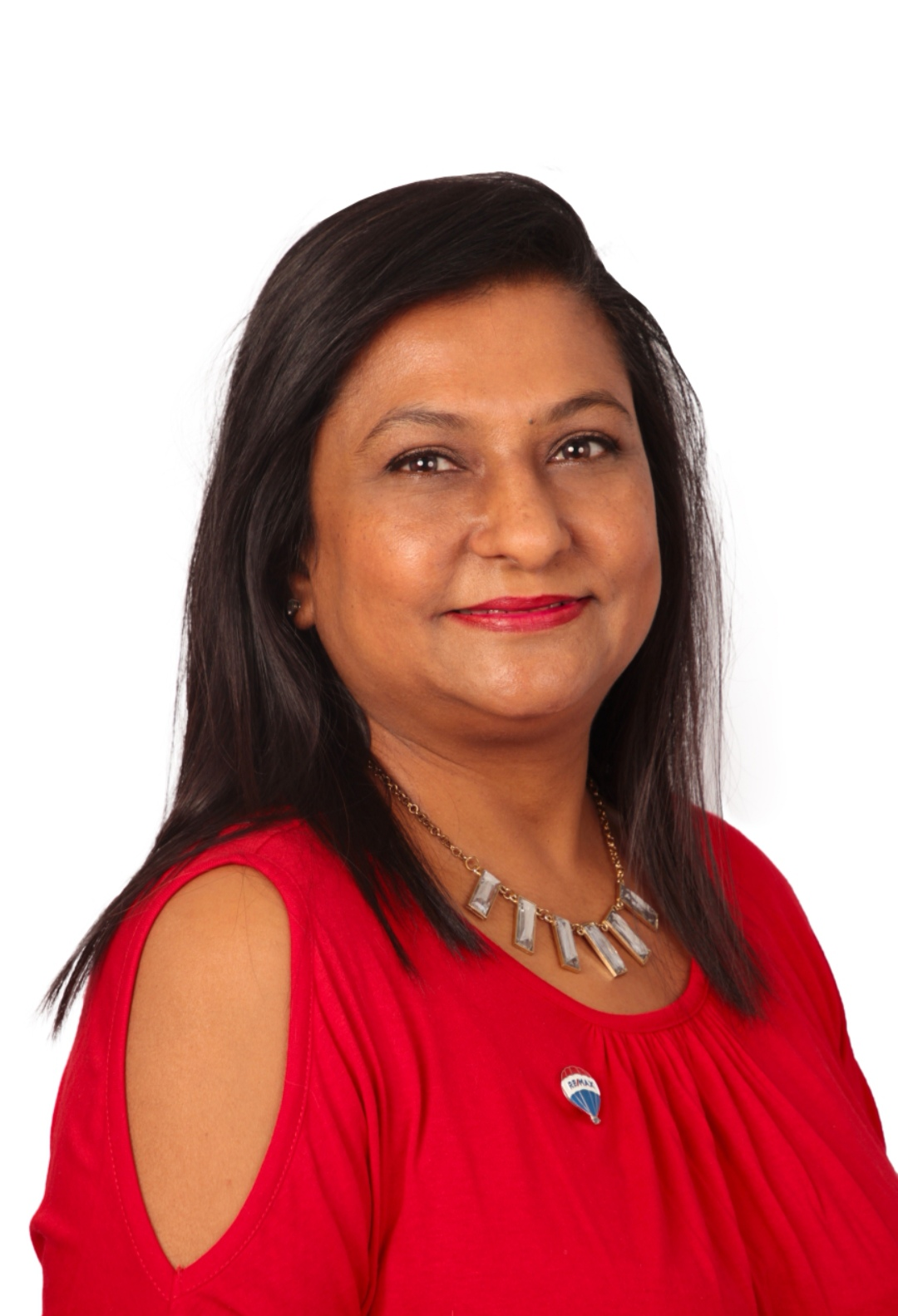 Ashna Rupee