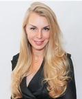 Oxana Wizman