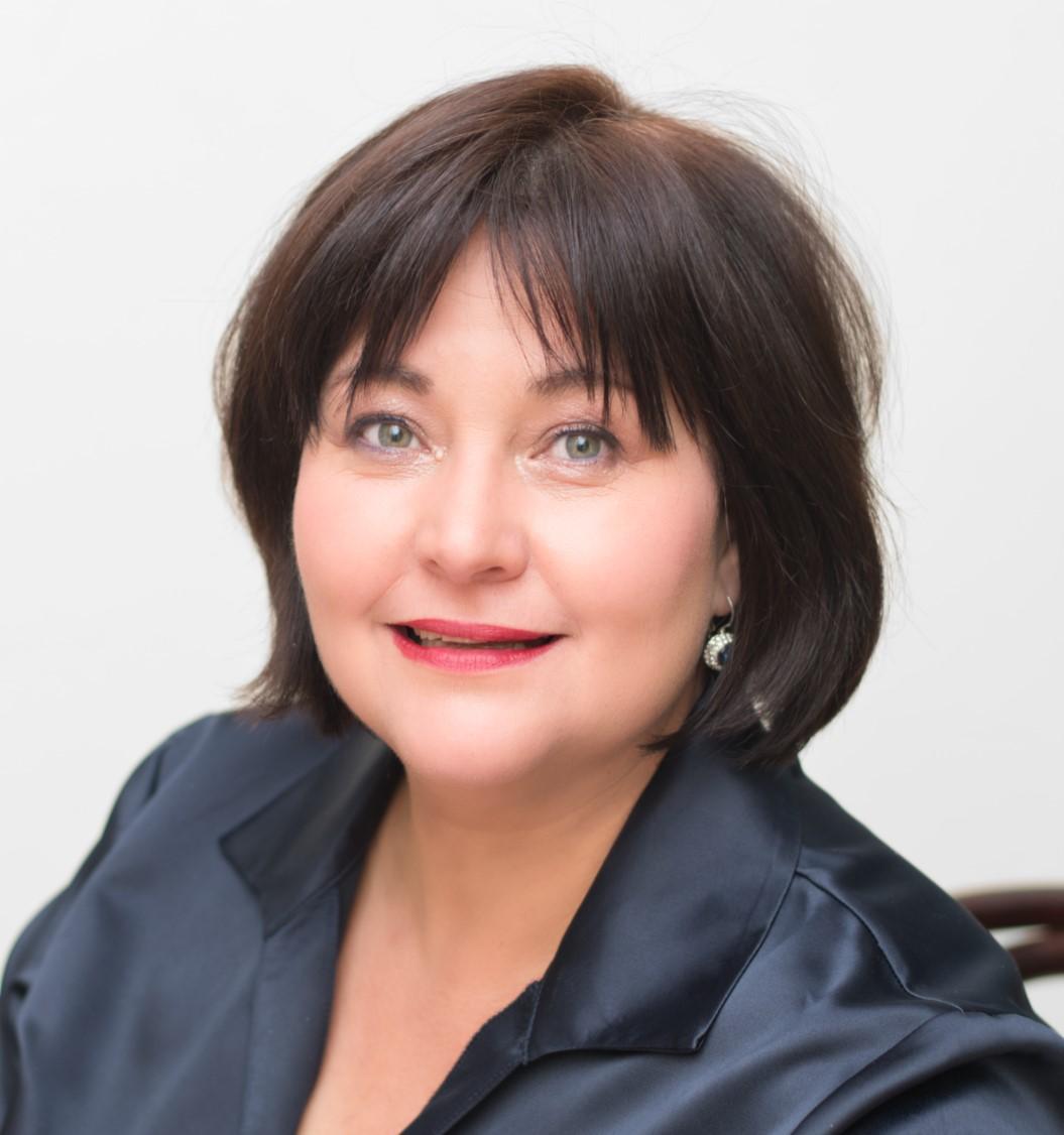 Barbara Larney