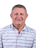 Gavin Hutchinson