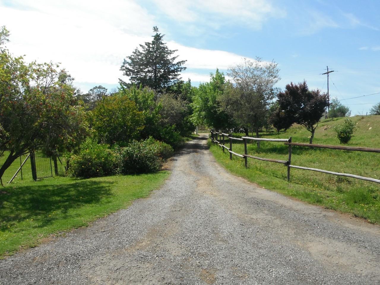Farm in Kokstad For Sale