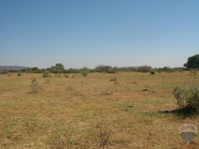 Farm in Gaborone North For Sale