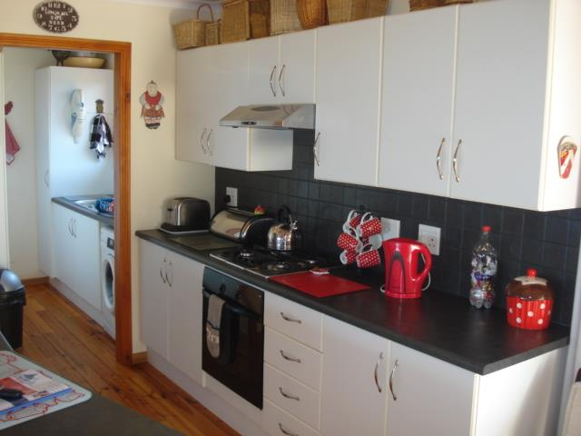 3 Bedroom House For Sale in Thornhill