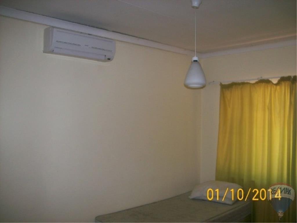 5 Bedroom House To Rent in Lephalale